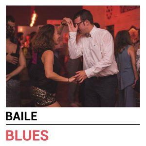 clases de baile blues ruzafa