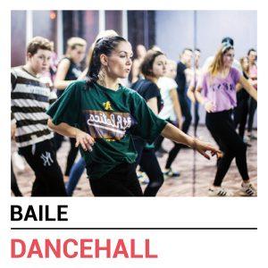 clases de balie dancehall
