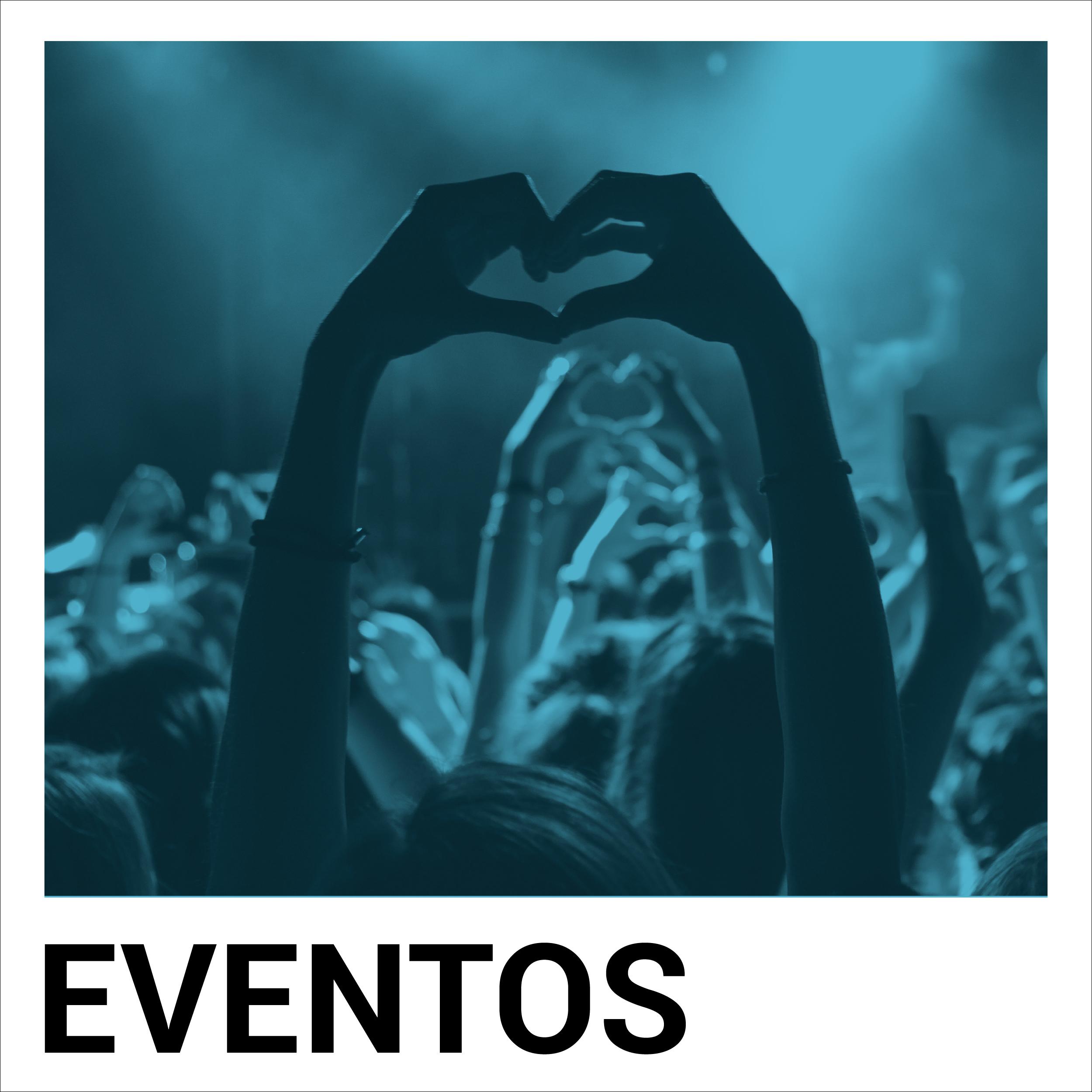 eventos centro cultural en la escuela en valencia