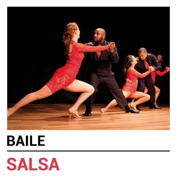 clases de baile salsa en la escuela de ruzafa en valencia