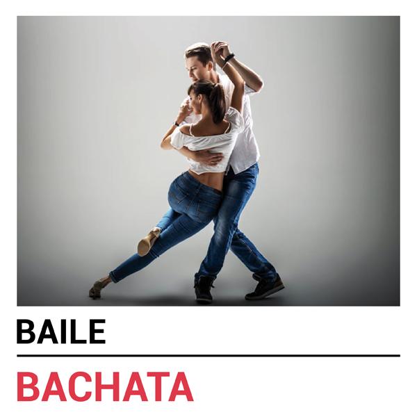 clases baile valencia bachata