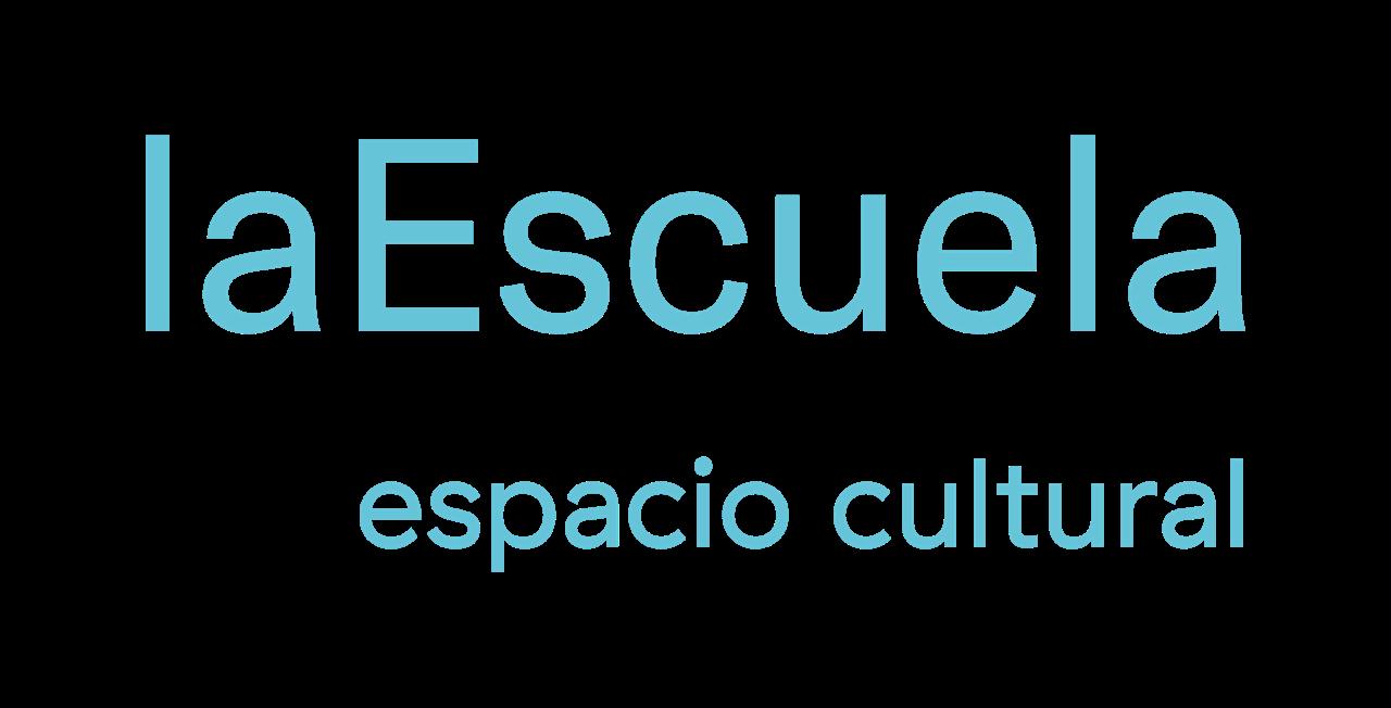 laEscuela-01