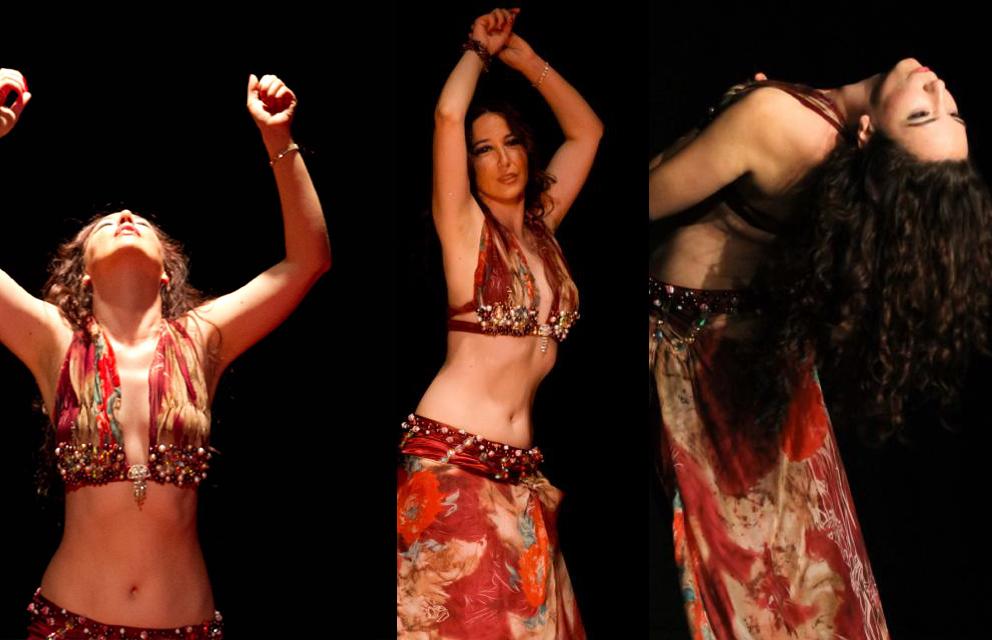 clases baile valencia
