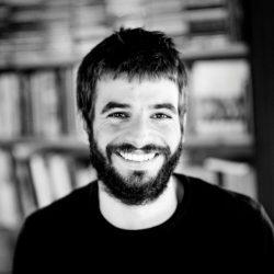 Miguel Bellosta Batalla - Psicólogo Valencia